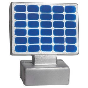 Solar Panel Squeezie® Stress Reliever