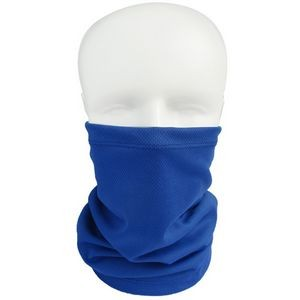 Quick-drying Neck Gaiter Face Scarf
