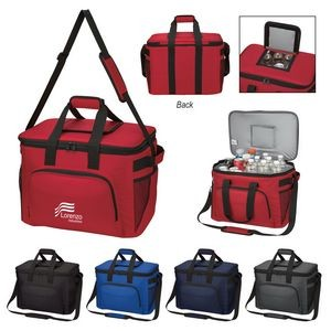 Tailgate Mate Cooler Bag