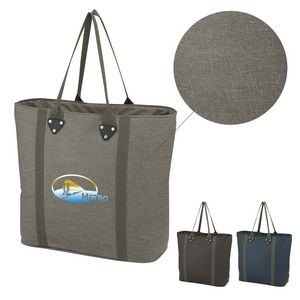 Ace Cooler Tote Bag