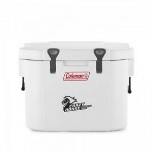 Coleman® 55 Quart Super Cooler