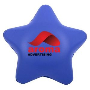 Star Stress Reliever (Direct Import-10 Weeks Ocean)