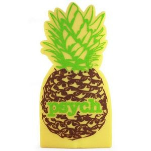 Pineapple Mitt